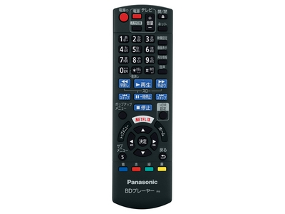 N2QAYB001158