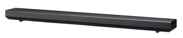 SC-HTB175