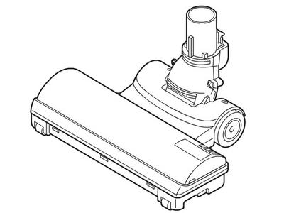 AMV85P-CU0K