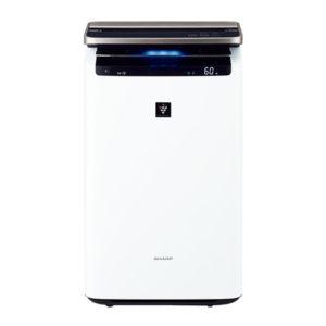 KI-HP100-W