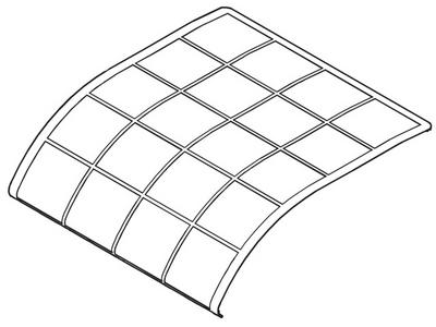 ACRD00-00230