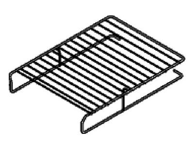 AZC83-573