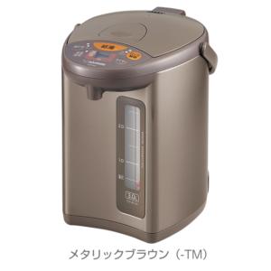 CD-WU30