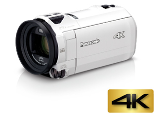 HC-VZX990M-W