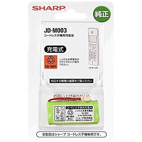 JD-M003