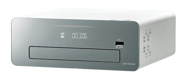 DMR-BRG3060