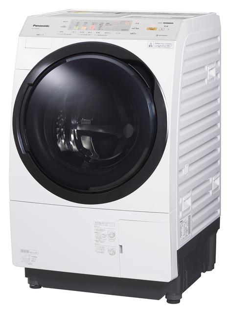 NA-VX3900L