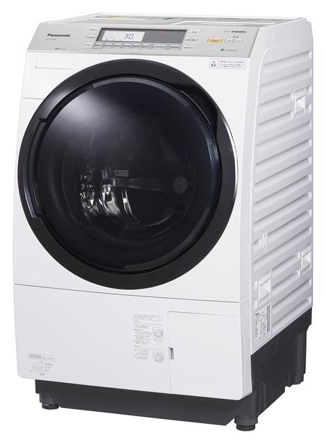 NA-VX7900L-W