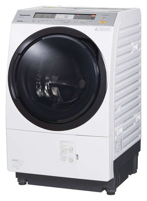 NA-VX8900R-W