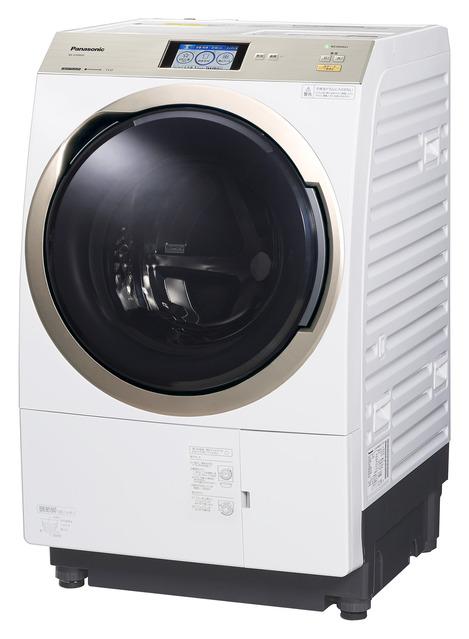 NA-VX9900R