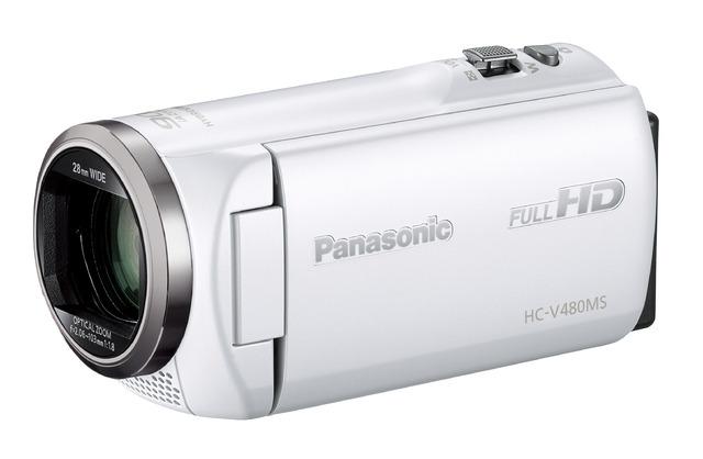 HC-V480MS