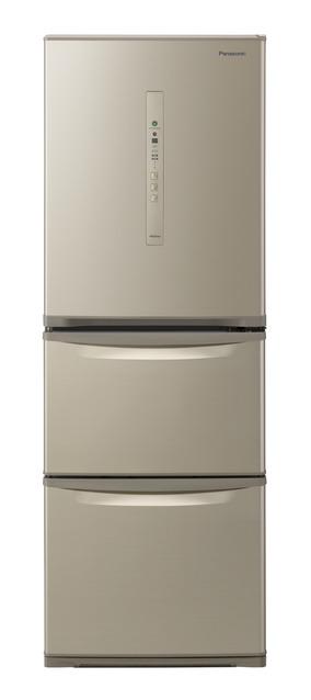NR-C340C