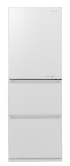 NR-C340GC