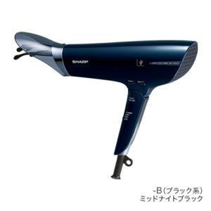 IB-HX9K