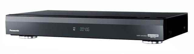 DMR-UBX4060