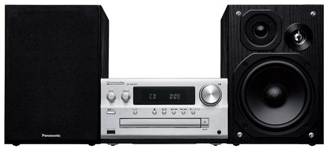 SC-PMX90-S