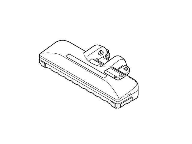 AMV99R-BH0W