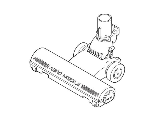 AMV99R-F60K