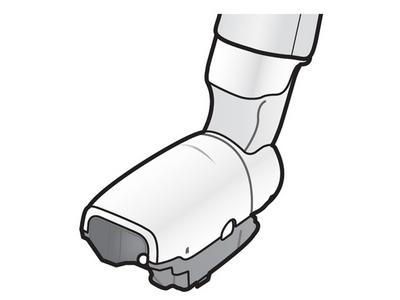 AVV88R-NL07
