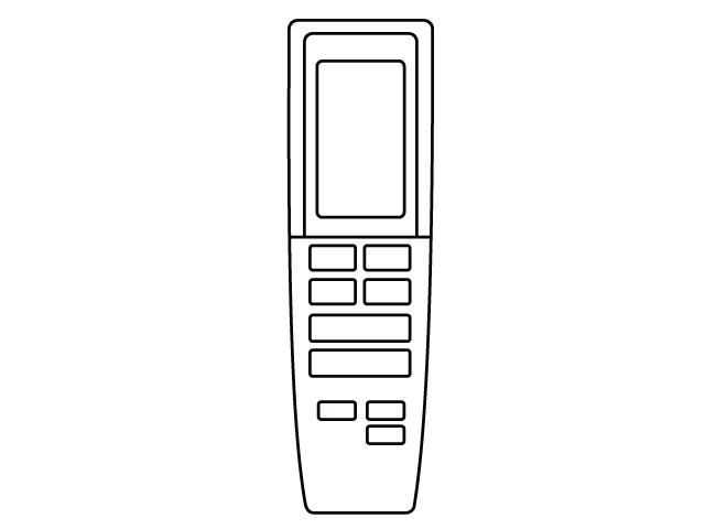 CWA75C3396X1
