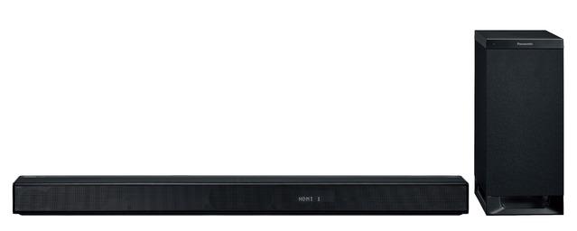 SC-HTB900-K