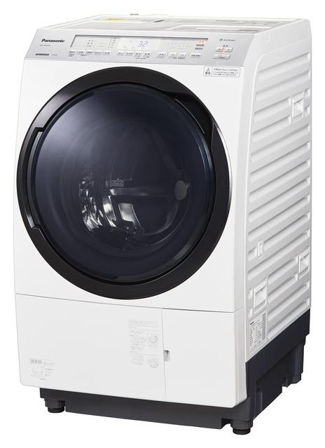 NA-VX800AL-W