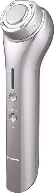EH-SR72