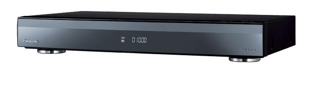 DMR-4X1000