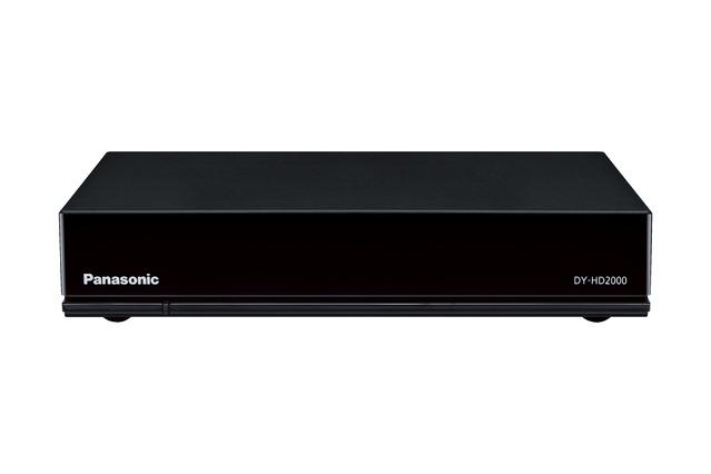DY-HD2000-K