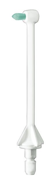 EW0984-W