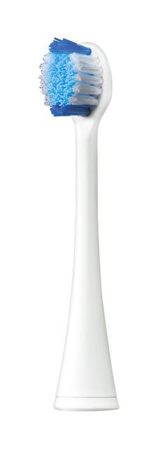 EW0820