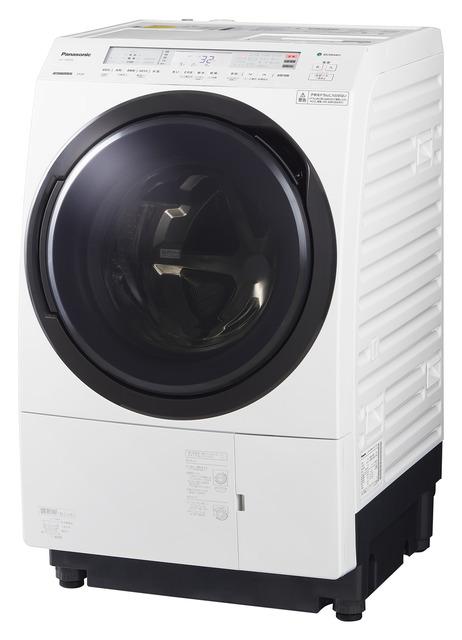 NA-VX800BL-W