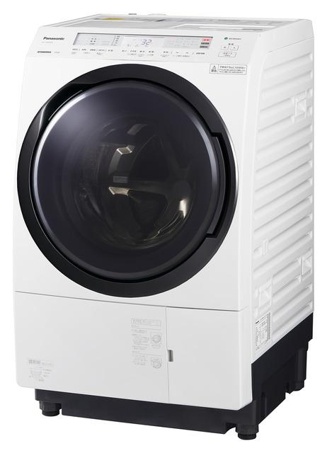 NA-VX800BR-W