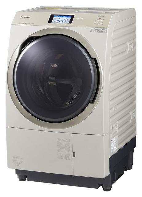 NA-VX900BR