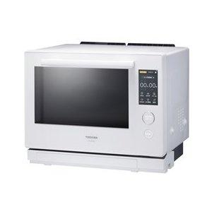 ER-VD7000-W