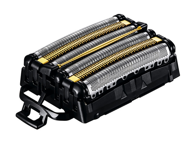 ES9600