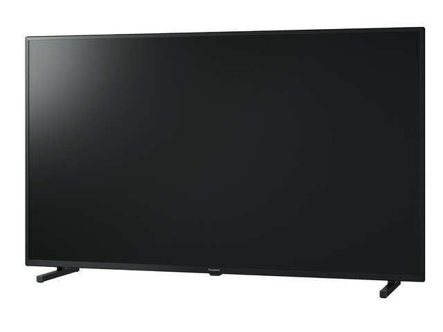 TH-50JX750