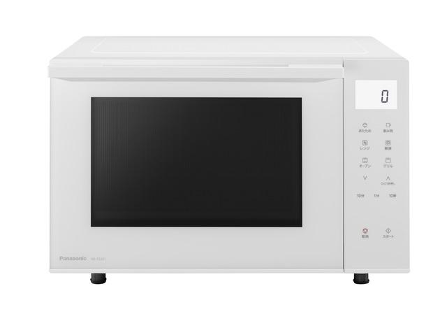 NE-FS301